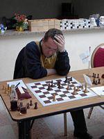 Mathias Thesing ziet het somber in